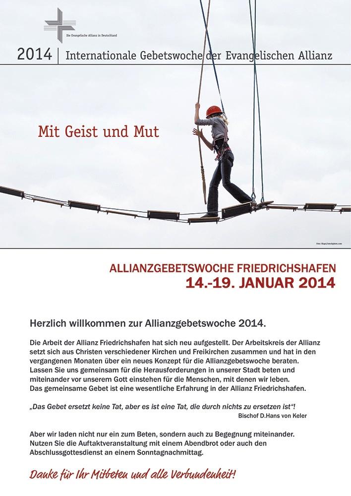 Allianz-Gebetswoche_FN_2014