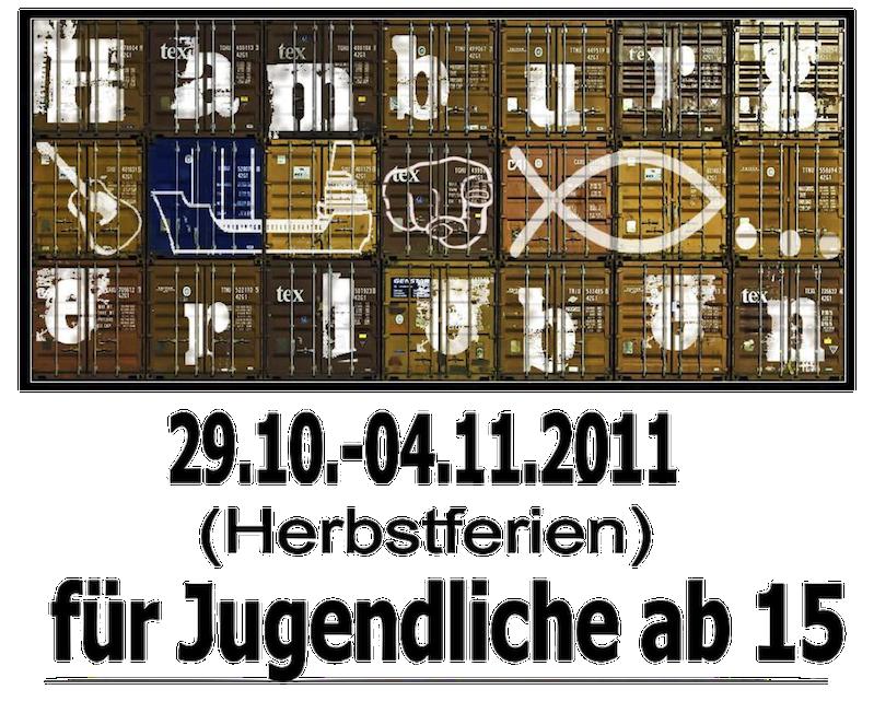 Hamburg erleben 2011