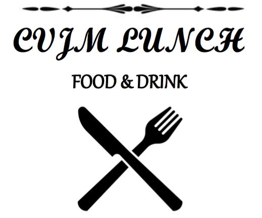CVJM-Lunch