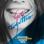 Get_together_instagram