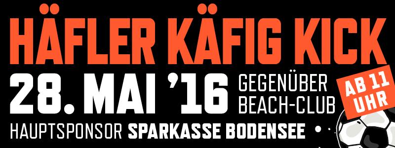Webbanner_Kafig_Kick_16_1