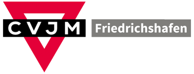 CVJM Friedrichshafen
